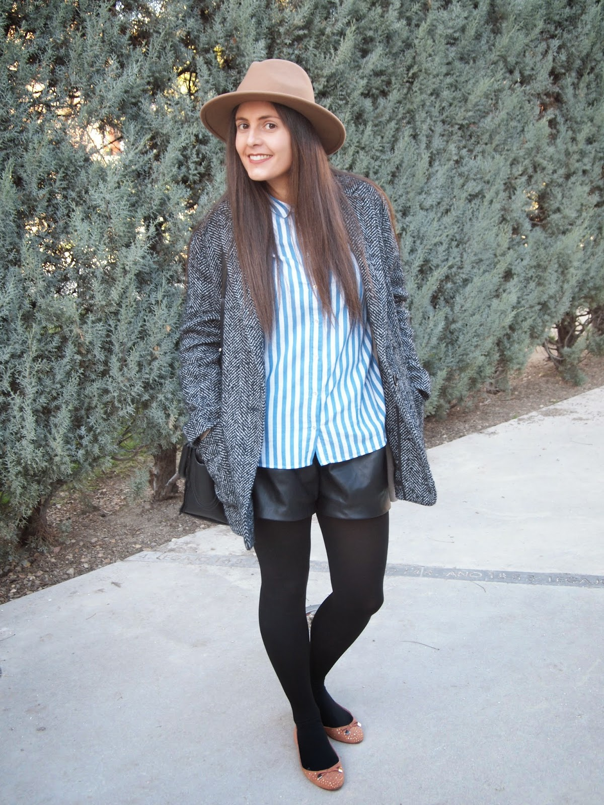 outfit_trendypaperdoll