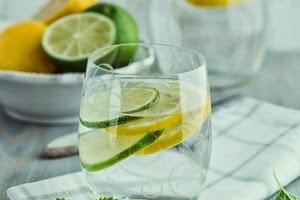 5 Manfaat Jeruk Nipis bagi Kesehatan