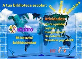 MIBE 2014