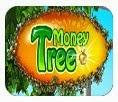 Chơi game vui nhộn Trồng cây hái quả