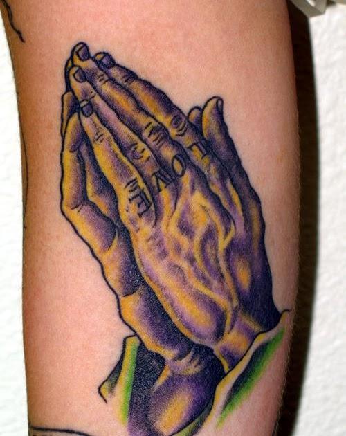 tattoos sleeves tattoo designs for wrist latin quotes phrase tattoo design tatto hey im. Black Bedroom Furniture Sets. Home Design Ideas