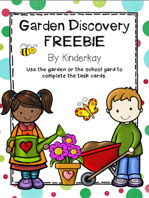 https://www.teacherspayteachers.com/Product/Garden-Discovery-FREEBIE-1340752