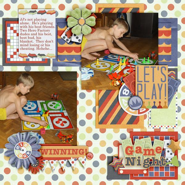 http://3.bp.blogspot.com/-ZPtzH67hphk/Vje5w9HfcKI/AAAAAAAAPw4/Y9Cf2QMzV9g/s640/tcot-game-night-mgd.jpg