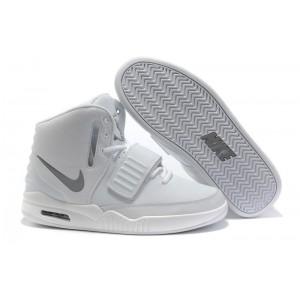 LifeStyle // Nike Air Yeezy 2 , Bientôt de retour !