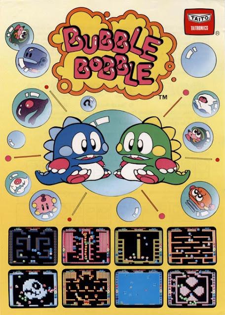 karate ch arcade machine