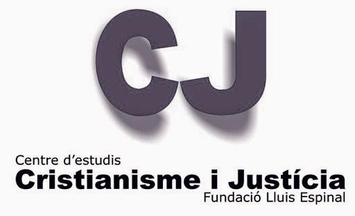 CRISTIANISMO Y JUSTICIA