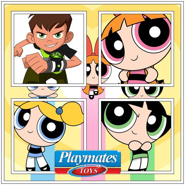 2016-las-Chicas-Superpoderosas-Ben-10-llegarán-renovados-Cartoon-Network