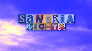 Etnies - Sangria Nights