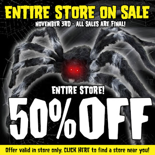 http://checkout.spirithalloween.com/StoreLocation.aspx/