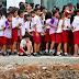 Download Format SK Kelulusan Ujian Sekolah