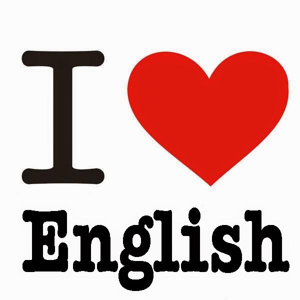 Risultati immagini per ENGLISH I LOVE YOU