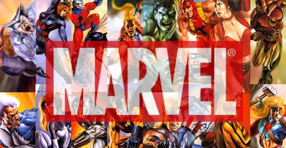 marvel-heroes.jpg
