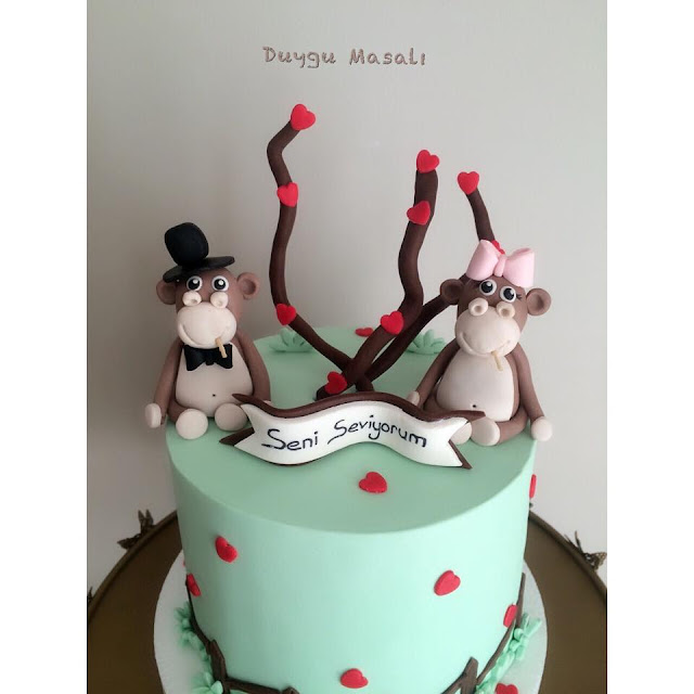 edirne aşk butik pasta