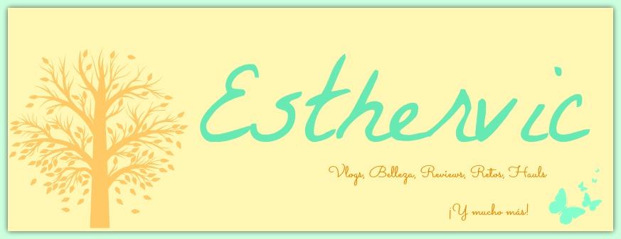 Esthervic