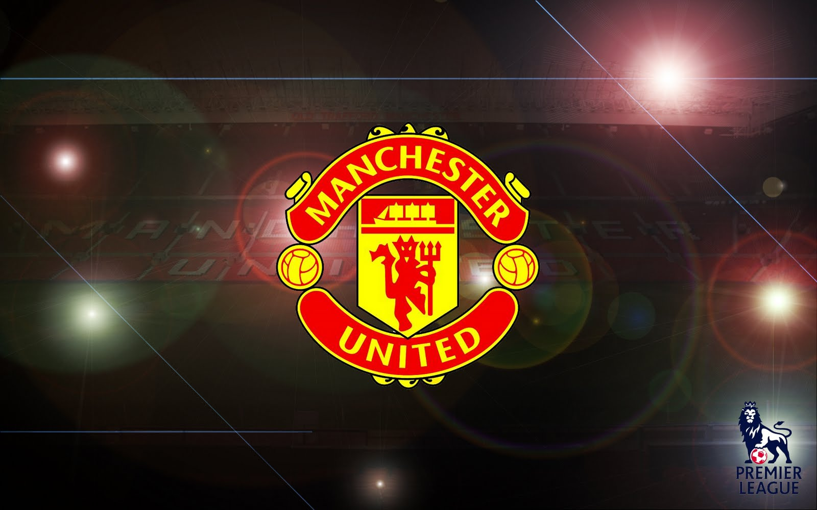 wallpaper manchester united wallpaper 1 manchester united wallpaper 2