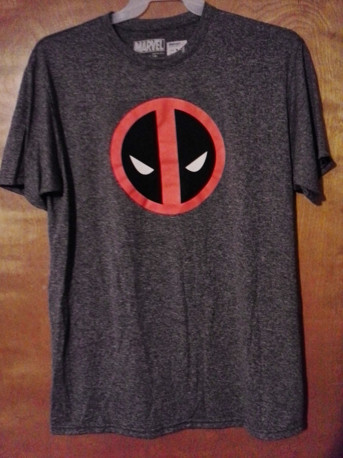 Black t shirt at walmart - Black T Shirt At Walmart 8