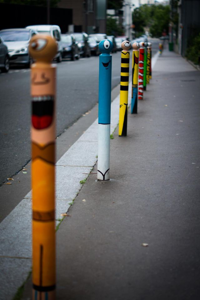 Ejemplos de Street Art 29