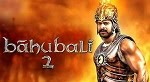 Baahubali 2 Movie, Bahubali Part 2 Trailer, Baahubali: The Conclusion Release Date