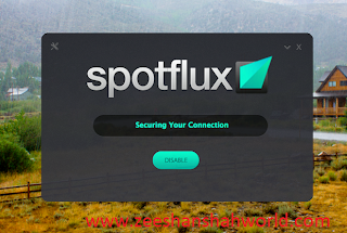 download spotflux free full version