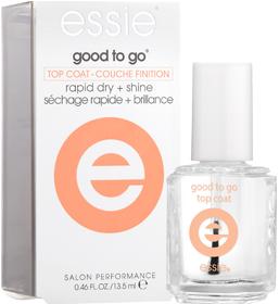 Essie - Good To Go
