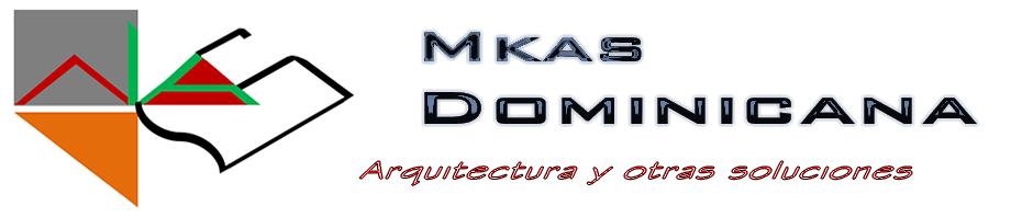mkas Dominicana