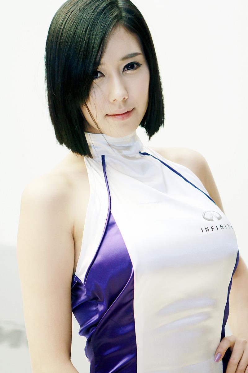 Kim Ha Yul sexy girl korea   1000asianbeauties