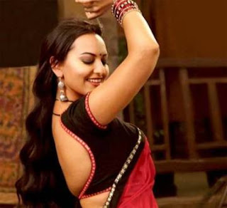 Sonakshi sinha in oh my god wallpapers and images free download