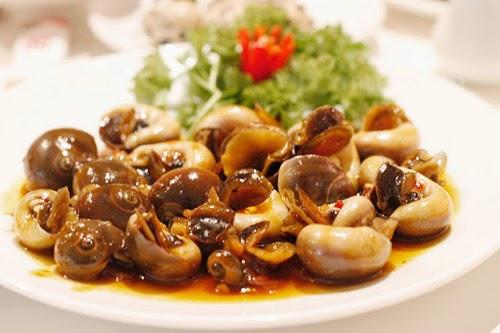 Vietnamese Seafood5