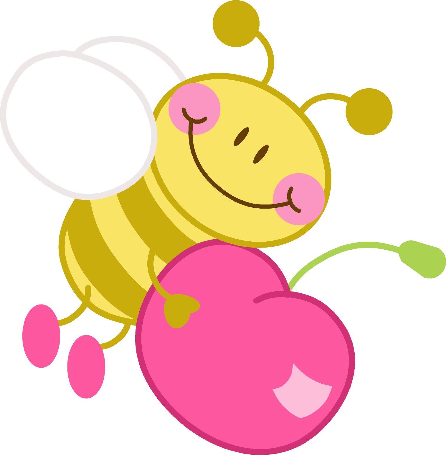 finest menta ms chocolate recursos y actividades para educacin infantil imagenes a color de abejas y sus colmenas with dibujo panal de abejas