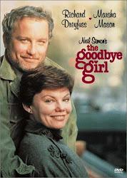 Baixar Filme A Garota Do Adeus (+ Legenda)