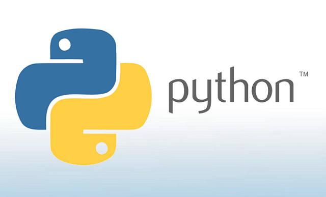 curso-completo-gratuito-para-aprender-programar-python