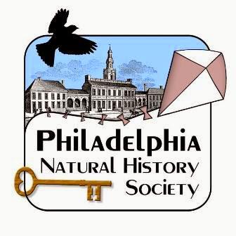 Philadelphia Natural History Society