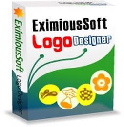 eximioussoft logo designer 300 portable bengkel