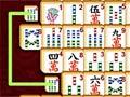 Jugar a Union Mahjong
