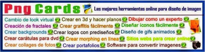Cybern Technologies