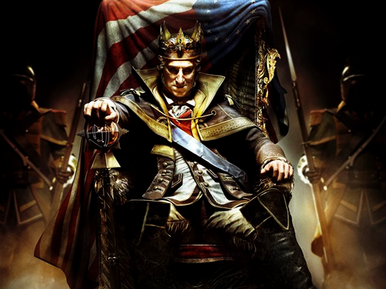 http://3.bp.blogspot.com/-ZQKi36ZWrB0/UG2cyTolYKI/AAAAAAAAFLw/ZBhB6yI5NE4/s1600/Assasins-Creed-3-George-Washington-on-Throne-HD-Wallpaper.jpg