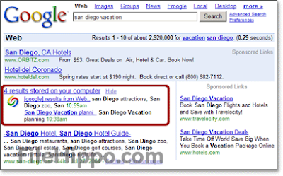 Free Download Google Desktop 5.9.1005.12335 Terbaru 2013