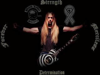 http://nelena-rockgod.blogspot.com/2012/08/black-label-society-wallpapers.html
