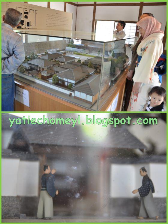 http://3.bp.blogspot.com/-ZQLTEIWBhAk/Tfmh6-nYu6I/AAAAAAAALOc/mM7srTZjI30/s1600/blog2-12.jpg