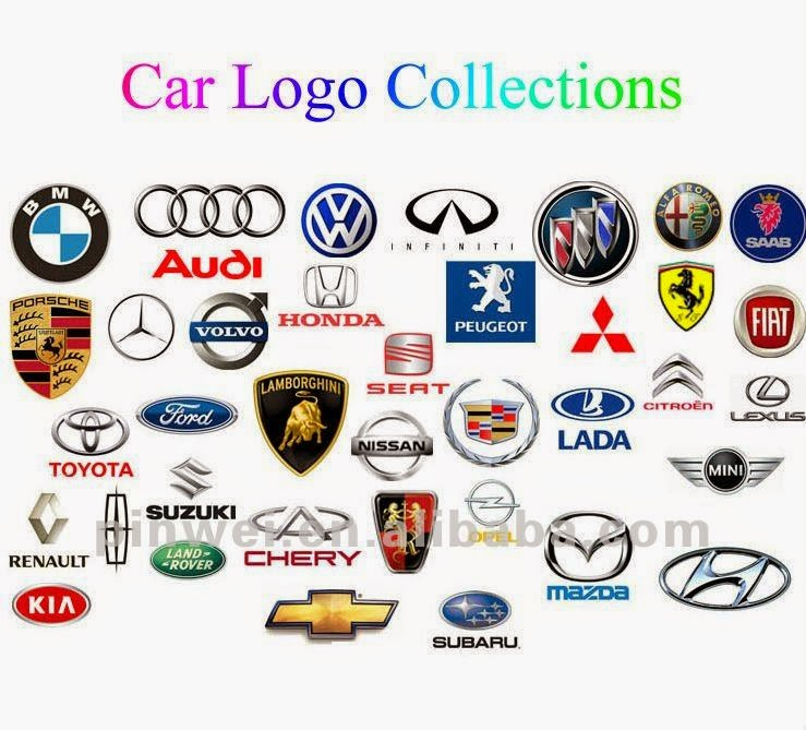 Car Logo Best Joko Cars