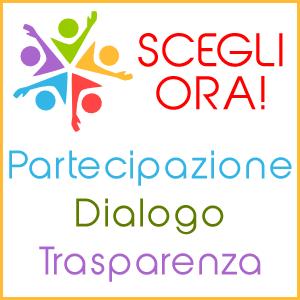 """Presa di Coscienza Partecipa Alla """"E-DEMOCRACY"""""""