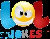 Sms Jokes