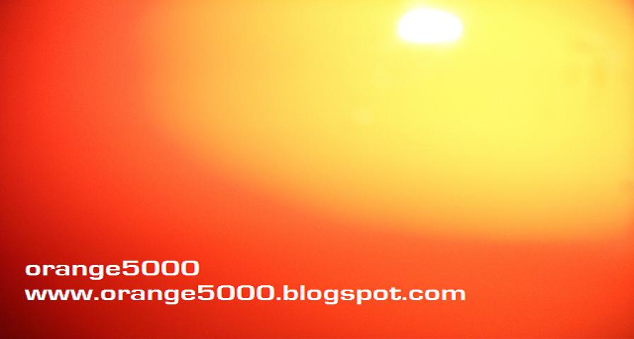 ORANGE5000