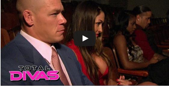 Is John Cena and Nikki Bella Still Together
