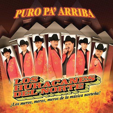 Mexican Videos Music El Hombre De Negro Huracanes