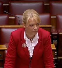 Ποιος βουλευτής δήλωσε: Δεν ψηφίζω το αντιρατσιστικό αν δεν συμπεριληφθεί και η Γενοκτονία των Ποντίων!