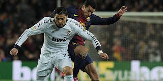 inovLy media : Prediksi Real Madrid vs Barcelona (2 Maret 2013) | La Liga