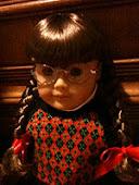 Molly McIntire!  (Danielle's Doll)
