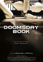 The Doomsday Book (2012) online y gratis