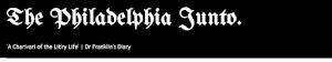 The Philadelphia Junto